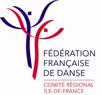 Logo-FFD-CRIDF-petit