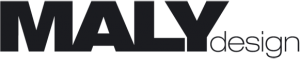malydesign-logo_quer-2