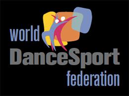 WDSF-logo_Kalender
