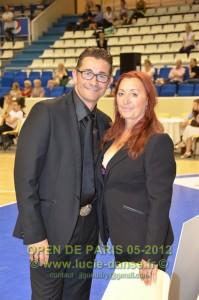 cathy et moi coubertin 2012
