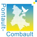logo-mairie-150x152