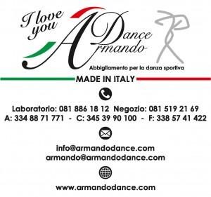 logo-pub-armando-italie-page-001